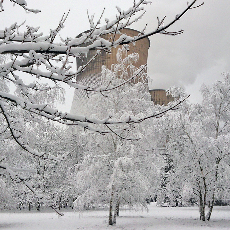 ceh-neige