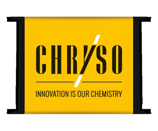 chryso_logo
