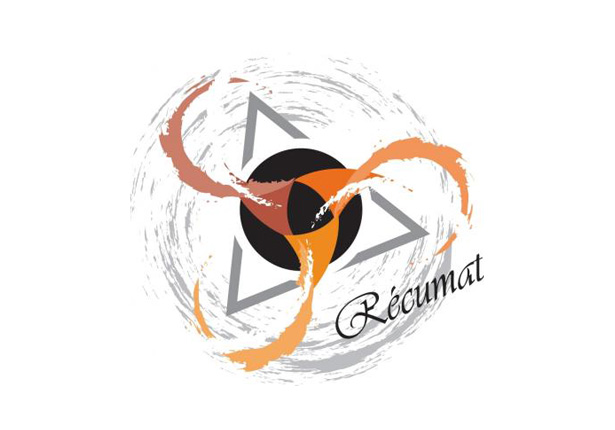 recumat_logo