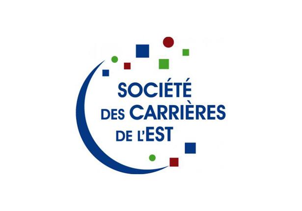 socin_tn_carrin_res_est_logo